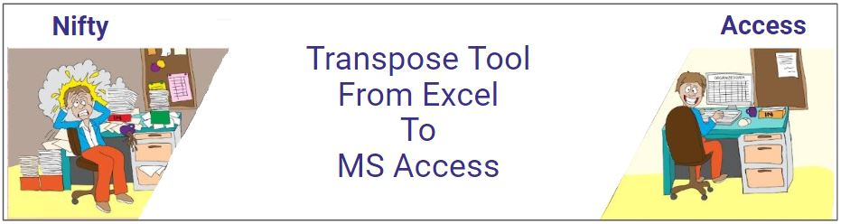 Transpose Tool Header Image